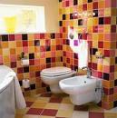 Services plumbers, household on repair, Sanitary