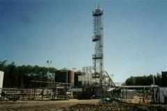 Строительство мини нефтеперерабатывающих заводов