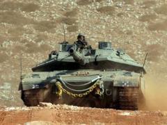 Ремонт боевых машин пехоты БМП-1 и БМП-2