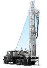 Ца нипи транс нефть