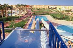 Restoration of pools
