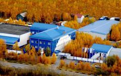 Испытание нефтяных и газовых скважин
