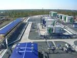 Проектирование нефтебаз