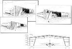 Проектирование аэропортов