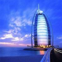 Отдых и оздоровление для всей семьи у моря ОАЭ