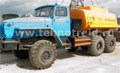 Ремонт автошин легковых и грузовых автомобилей