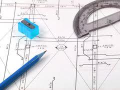 Development of drawings of KMD of metalwork