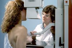 Услуги маммолога-онколога