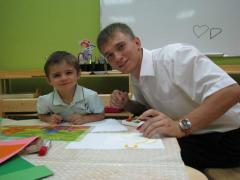 English language courses for children, English for