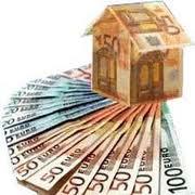 Страхование жизни заемщиков кредитных средств