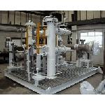 Ремонт компрессорного и электрооборудования