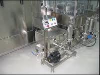 Модернизации технологического оборудования