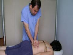 Chiropractic and manual therapy in Almaty