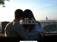 знакомств создания для сайт казахстане в семьи