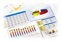 Маркетинговые исследования, Исследования маркетинговые