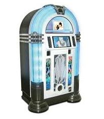 Аренда музыкальных автоматов