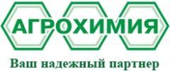 Средства защиты растений в Казахстане (Пестициды,