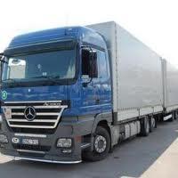 Transportation of medical equipment,