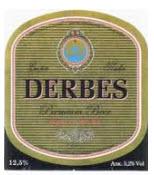 Строительство завода для выпуска пива Дербес