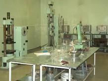 Услуги строительной лаборатории(неразрушающий