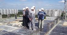 Контроль качества строительства