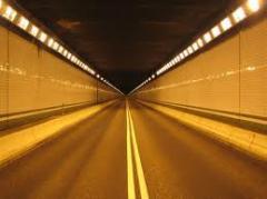 Строительство и ремонт мостов, туннелей