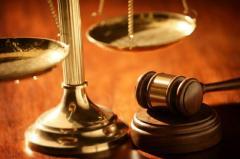 Правовое обеспечение деятельности юридических