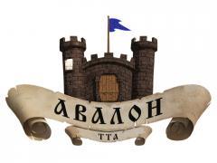 Строительство трубопроводов в г.Атырау