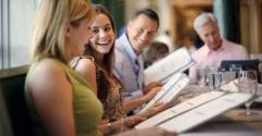 Курсы обучения по культуре обслуживания клиентов