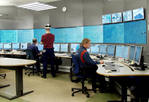 Модернизация систем управления технологическими
