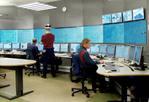 Modernization of process control systems