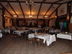 Ресторан Табаландия