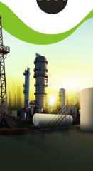 Утилизация нефтешлама