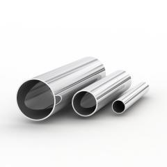 Продажа: металлопрокат, трубы, сетки, метизы,