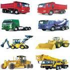 Аренда, прокат малотоннажных грузовиков