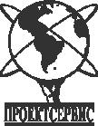 Экологический контроль, Экологическое