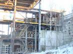 Обследование технического состояния зданий и...