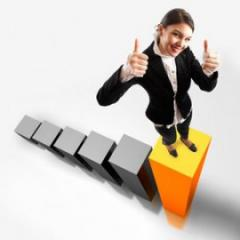 Маркетинговые исследования рынка услуг