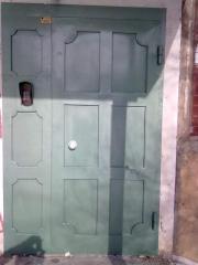 Установка домофонов в Сатпаеве и Жезказгане