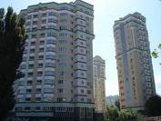 Maintenance of elevators and escalators