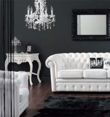 Подбор мебели под ваш интерьер