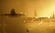 Перевозки авиационные пассажирские в Алматы