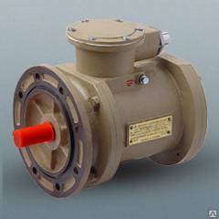 Перемотка промышленных электродвигателей