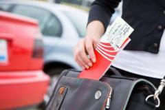 Страхование граждан, выезжающих за границу