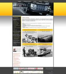 Сход развал для грузовых, легкогрузовых