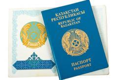 Иммиграция, гражданство, паспорта, вид на