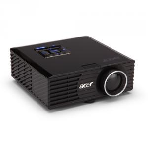 Rent of a projector for the presentations, Hire of