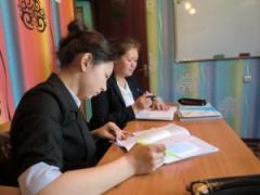 Обучение математики с 1 по 11 класс и подготовка к