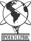 Экологический контроль, Производственный