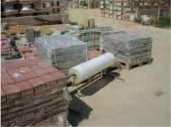 Работы бетонные в Атырау